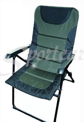 Behr kreslo Trendex Comfort (9116011) - 4