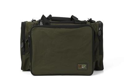 Fox taška R-Series Carryall Medium (CLU365) - 4