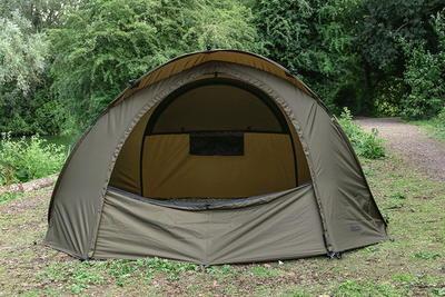 Fox přístřešek Easy Shelter + (CUM287) - 4