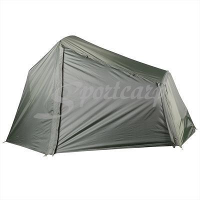 Behr prístrešok na lehátko Bedchair bivvy (4200107) - 4