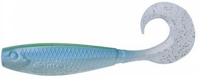 Gunki gumové nástrahy Clipper 8 cm - 4