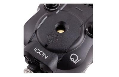 Wolf samostatný hlásič ICON Qi (WFIC003) - 4