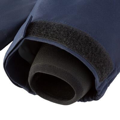 Century nepremokavá bunda NG Waterproof Jacket - 4