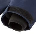 Century nepremokavá bunda NG Waterproof Jacket - 4/4