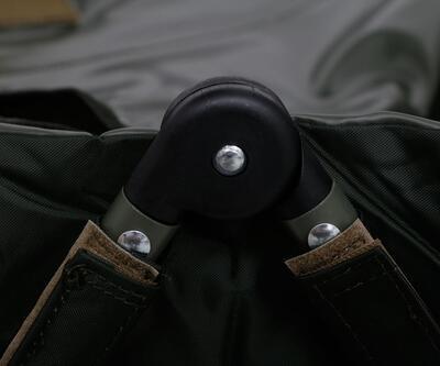CarpPro podložka Craddle Unhooking Mat (CPL0982) - 4