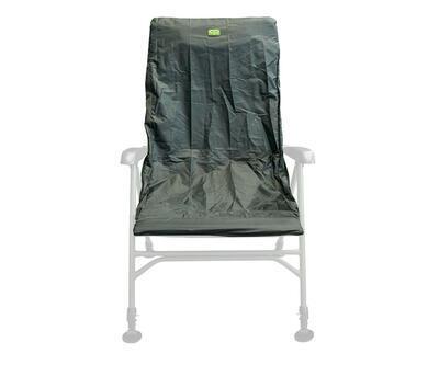 CarpPro nepremokavý prehoz na kreslo Waterproof Chair Cover ( CPL01023) - 4