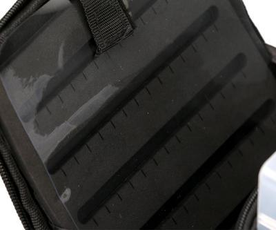 Flagman přívlačová taška Spinning Fly Bag (FSRB251127) - 4