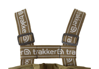 Trakker prsačky N2 Chest Waders - 4