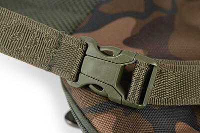 Fox taška Camolite Shoulder Wallet (CLU438) - 4