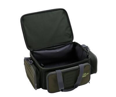 CarpPro taška Bag Large (CPL43763) - 4