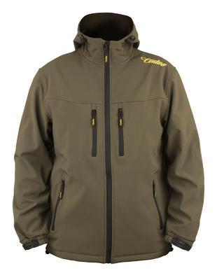 Century bunda Softshell Performance Jacket - 5