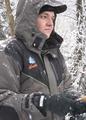 Behr termokomplet ICEBEHR All Weather Edition - 5/7