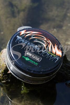 Korda vlasec TouchDown - 5