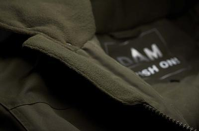 D.A.M. termokomplet Xtherm Wintersuit - 5