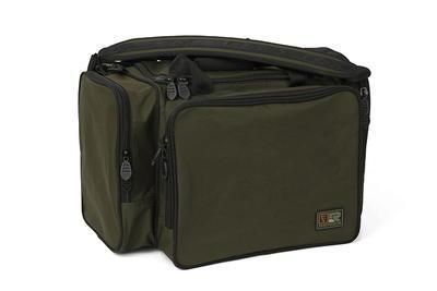 Fox taška R-Series Carryall Medium (CLU365) - 5
