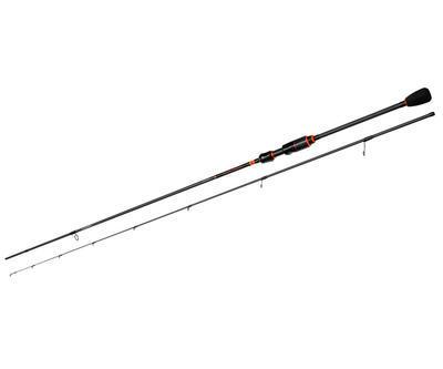 Flagman přívlačový prut Matrix Spin 62UL 1,88 m 1 - 8 g (FMTX62UL) - 5