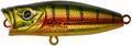 Gunki wobler Hedora 4,3 cm F - 5/5