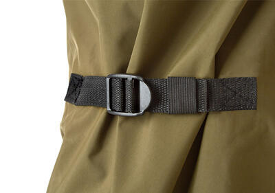 Trakker prsačky N2 Chest Waders - 5