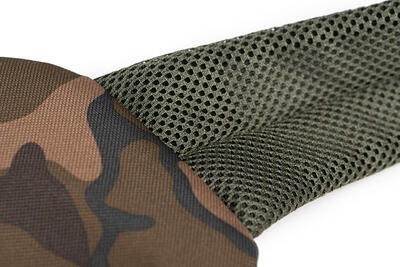 Fox taška Camolite Shoulder Wallet (CLU438) - 5