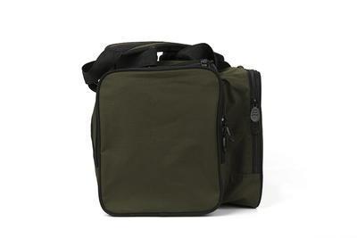 Fox taška R-Series Carryall Medium (CLU365) - 6