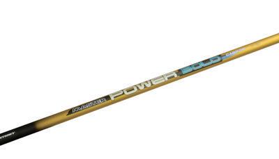Flagman Master Power Bolo 500 (MPB5000) - 6