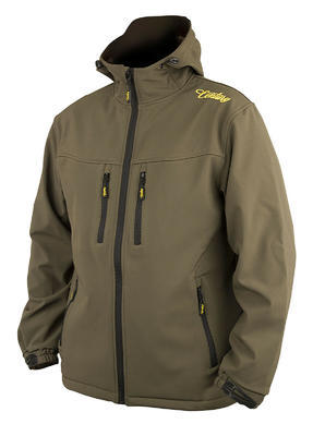 Century bunda Softshell Performance Jacket - 6