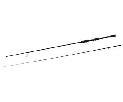 Flagman přívlačový prut Blackfire 2,44 m 5 - 15 g (FBF802L) - 6