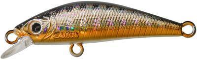 Gunki wobler Gamera 3,9 cm F - 6