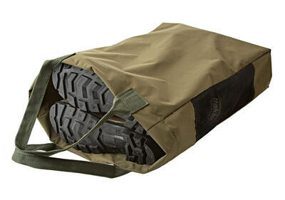 Trakker prsačky N2 Chest Waders - 6