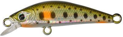 Gunki wobler Gamera 3,9 cm HW - 6