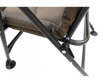 Zfish Kreslo Deluxe GRN Chair (ZF-3583) - 6