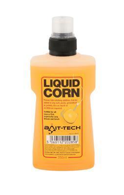 Bait-Tech tekutá esence Liquid - 7