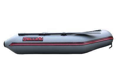 Elling nafukovací čluny T200 - 7