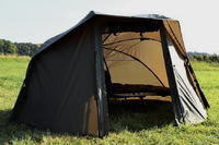 TFG Power Brolly Shelter UK Version - Sportcarp