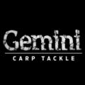 Gemini Carp Tackle