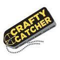 Crafty Catcher