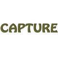 JAF Capture