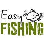 Easy Fishing
