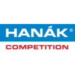 Hanák Competition