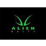 Alien Baits