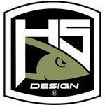 Hotspot Design