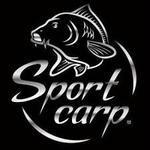 Sportcarp