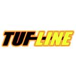 Tufline