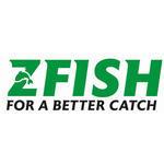 Zfish